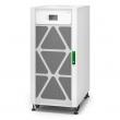 Schneider Electric расширила линейку трехфазных ИБП Easy UPS 3M