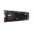 Samsung SSD 980 PRO — первый PCIe 4.0 SSD компании