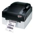 Принтер этикеток Godex EZ-1105