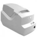 Чековый принтер Epson TM-T58