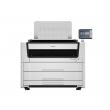 Новые принтеры ColorWave и PlotWave от Canon
