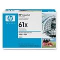 Обмен картриджа HP 4100 (C8061)