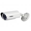 Камера видеонаблюдения NVC-CDN3110H/IR