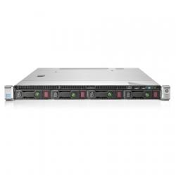 Сервер HP DL320e Gen8 E3-1230v2