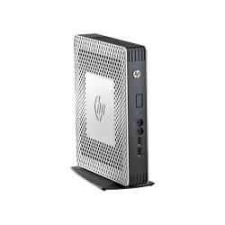 HP t610 (B8C94AA)