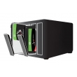 Seagate IronWolf 110 — SSD специально для NAS