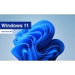 Windows 11 впервые представлена в ISO образе