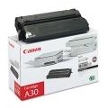 Обмен картриджа Canon А-30