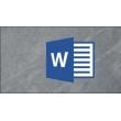 Microsoft Word теперь может транскрибировать английскую речь