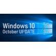 Microsoft устранила потерю данных в Windows 10 October 2018 Update