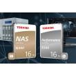 16 ТБ HDD от Toshiba