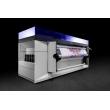111 квадратных метров в час — новый принтер от Canon