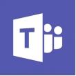 Microsoft Teams доступен пользователям Office 365
