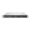 Сервер HP DL360e Gen8 E5-2407