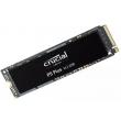 Micron анонсировала PCIe SSD Crucial P5 Plus