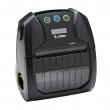 Zebra Technologies представила принтер для мобильных сотрудников