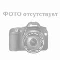 Заправка картриджа Konca Minolta 2113-07