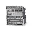 Cisco представила серверы пятого поколения для UCS