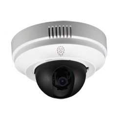 Камера видеонаблюдения GrandStream GXV3611 HD