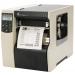 Принтер штрих-кодов Zebra 140Xi ІV 203 dpi