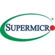 Supermicro представила платформы с поддержкой SSD Intel Optane