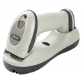 Беспроводной сканер штрих-кодов Motorola LS4278