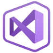 Microsoft выпустила Visual Studio 2019