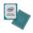 Intel Atom C3000 — новинки для серверов