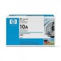 Обмен картриджа HP LJ 2300 (Q2610)