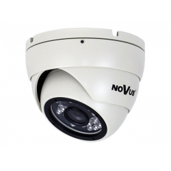 Камера видеонаблюдения NVC-CDN2110D/IR