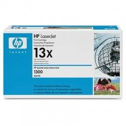 Обмен картриджа HP LJ 1300/1300n (Q2613X)
