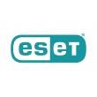 ESET — новые корпоративные решения