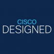 Cisco анонсирует решения для малого бизнеса в условиях «новой нормальности»