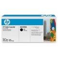 Обмен картриджа HP LJ 1600/2600 (C,Y,M)