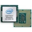 Представлены процессоры Intel Xeon E3-1200 v6