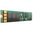 Новинка — NVMe SSD Intel DC P4501