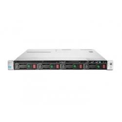 Сервер HP DL360e Gen8 E5-2420