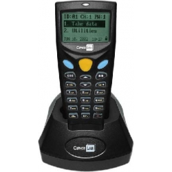 Терминал сбора данных CipherLab 8001