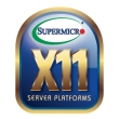 Supermicro выпустила X11 Server Building Block Solutions для Intel Xeon Scalable