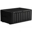 Synology представила DiskStation DS1517 и DS1817