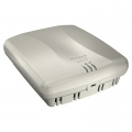 Маршрутизатор HP E-MSM410 Access Point (WW)