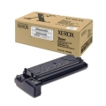 Обмен картриджа Xerox Work Centre 312/420/М15