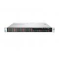 Сервер HP DL360e Gen8 E5-2403