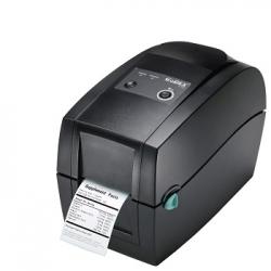 Принтер этикеток Godex RT 200