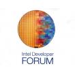 Intel закрывает IDF