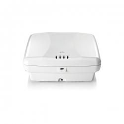 Маршрутизатор HP E-MSM430 Dual Radio 802.11n AP (WW)
