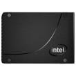 Intel: новые SSD для датацентров