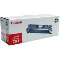 Заправка картриджей Canon 9286A003/9284A003/9423A004