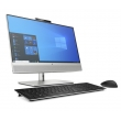 HP представила моноблок EliteOne 800 G8 All-in-One