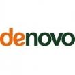 В дата-центре De Novo внедрена система диспетчеризации Schneider Electric